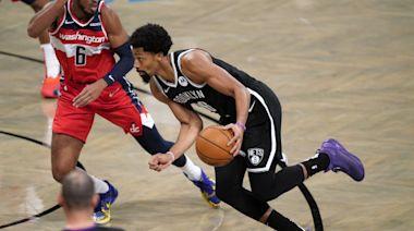 Dinwiddie加盟巫師 Oladipo回熱火等明年 2021休賽季異動懶人包 - NBA - 籃球 | 運動視界 Sports Vision