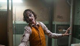 'Joker' tops Oscar nominations with 11; 'Irishman' scores 10 - The Boston Globe
