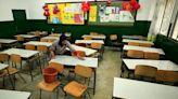 疫情悲歌|黎巴嫩只設網上授課致貧窮敍難民難學習 父親痛心:兒子1×1也不會算 | 蘋果日報