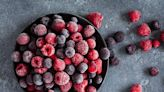 Popular Frozen Foods That Help You Lose Weight, Say Dietitians   Eat This Not That