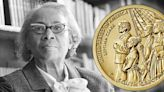 New Dollar Coin Honors Champion for American Civics