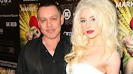 Courtney Stodden reflects on being groomed as his 'child bride' at age 16 as divorce with Doug Hutchison finalizes