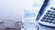 What interest rates mean for retirement planning