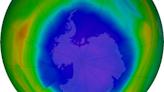 臭氧層破洞越變越大 面積已超過整個南極洲   國際   新頭殼 Newtalk