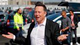 Tesla cruises past estimates, reports electrifying quarter