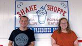 Ironton Shake Shoppe sued by Gallipolis location