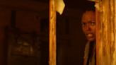 Aisha Tyler's Fear TWD Role Is Unlike Any Seen Before in The Walking Dead Universe