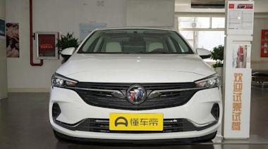 森岳彥信威朗熱銷中 購車優惠高達6.4萬元