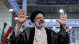As Iran veers right, ties with Gulf Arabs may hinge on nuclear pact