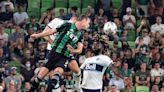 How to watch Austin FC face rival Houston Saturday night