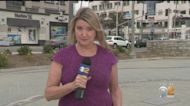 'This Job Isn't Working For Me': Controversial Huntington Beach Mayor Pro Tem Tito Ortiz Resigns