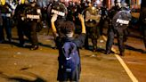 U.S. States Have Been Trying to Criminalize Protests for the Past Five Years
