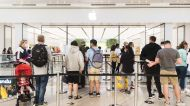 Why consumers will eat up Apple's new products