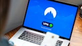 What Is a No-Log VPN?
