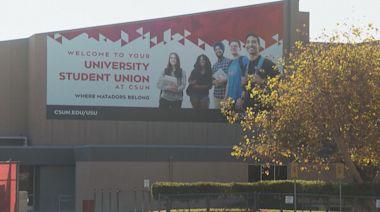 【首都專線】美國恢復留學生簽證申請 留學中心指查詢增多