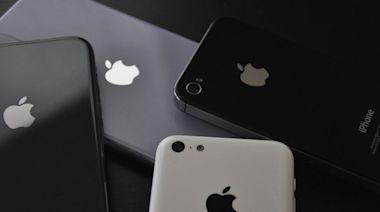 手機壞了堅持換iPhone11!理由眾驚
