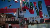 Pakistan opposition seeks end to Imran Khan's 'puppet' rule