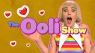 Ooli Show