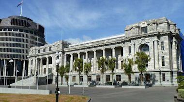 新西蘭政府宣佈兩年內結束海運出口活牲畜-國際在線
