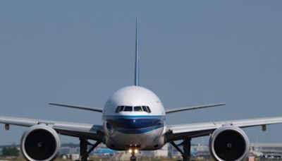 Boeing Earnings Approach As Company Deals With New Snag Affecting 787 Planes