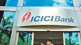 ICICI Bank launches ICICI Stack For Corporates; Check details here