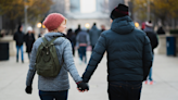 All the best dating sites for finding a serious relationship