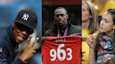The world's richest sports teams and their celebrity supporters