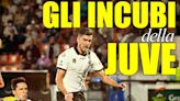 Serie A, Spezia - Juventus 2-3, prima vittoria in campionato quest'anno per la Juve. Lo Spezia era andato in vantaggio, decisivi poi i gol di Chiesa e De Ligt | Bloooog!