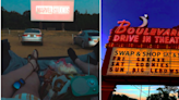 The Best Drive-In Movie Theater in Every State