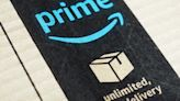 Amazon Expands Same-Day Delivery Program