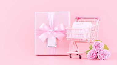 感恩不踩雷 「母親節禮物」實用10選(組圖) - - 人生茶坊