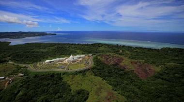 台灣與帛琉「旅遊泡泡」將於4月開放 兩造都是對方的「第一個」