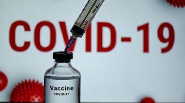 疫苗預約平臺將於 8/5 10時至 8/7 12時開放預約接種 自8/11起開打