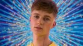 Meet HRVY – Strictly Come Dancing contestant and singer