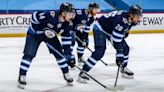 Stanley Cup Playoffs Buzz: Jets can clinch No. 3 seed in North Division