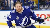 5 players David Poile, Nashville Predators should pursue in NHL free agency