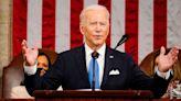 President Joe Biden's Fitness For Office Challenged By Over 120 Military Veterans