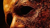 Halloween Kills: The Boogeyman Burns in Fiery First Poster