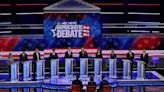 IMHO: Why presidential candidates with no chance of winning should exit the race gracefully