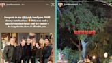 Jennifer Aniston Gasped Hearing Vanessa Bayer's Impression of Her