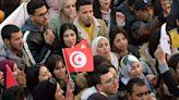 Tunisia needs another revolution | Opinion