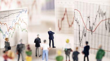 美股ETF》想投資美股ETF,卻不知該如何下手?3分鐘看懂SPY、IVV、VOO是什麼、該如何選 - Smart自學網|財經好讀 - 股票 - 股票投資術(ETF,股市,理財,SPY,美股,投資,方格子,IVV,VOO)