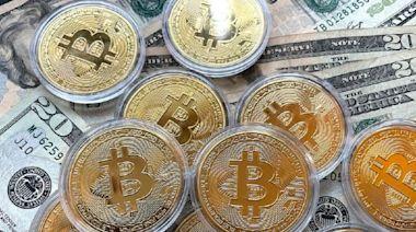 虛擬貨幣將納管 金管會籲慎評風險