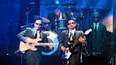 Flashback: Beastie Boys Play an Explosive 'Sabotage' at the 1994 VMAs