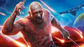 Dave Bautista Was Broke Before Landing Drax in 'Guardians of the Galaxy'