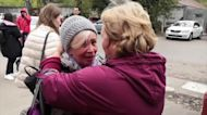 Gunman 'liquidated' in Russian university shooting