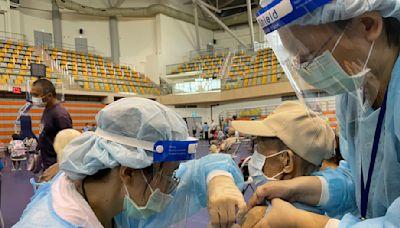 金門75歲以上第2劑莫德納接種 9/24分區分流施打 | 蕃新聞