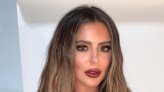 ... Real Housewives Of Atlanta' Spoilers: Alum Brielle Biermann Is 'Bored' Dealing With Her Haters - Daily Soap ...