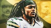 Davante Adams' absence is a big hit for Packers, and the shifting odds show it