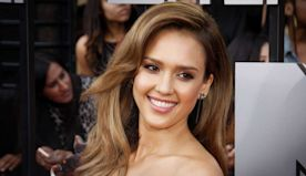 20 Richest Actresses of All Time